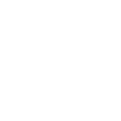br